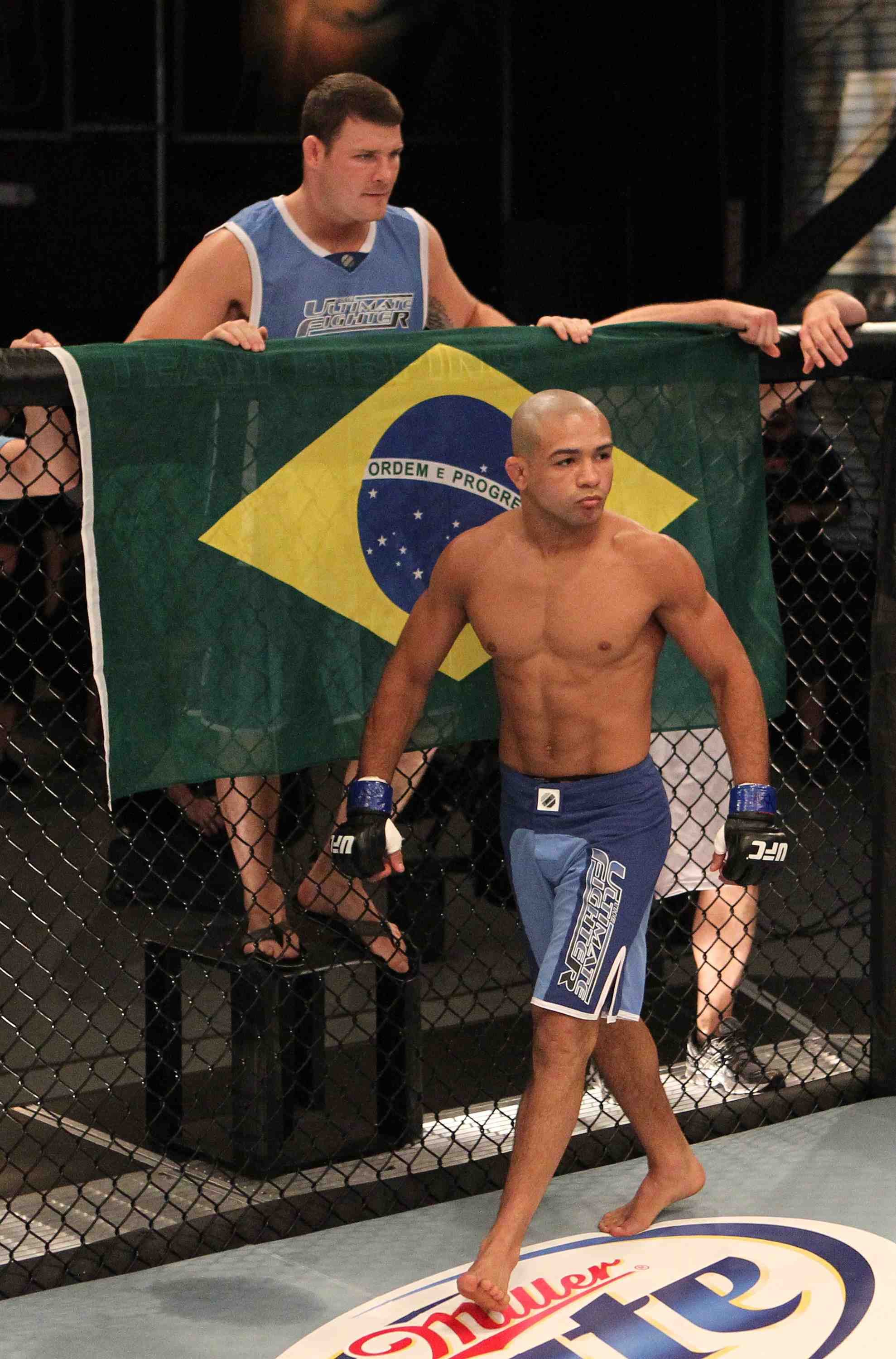 diego brandao fighting for more than titles ufc news