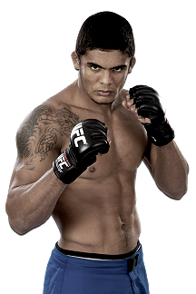 Carlos Eduardo Rocha