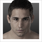 http://video.ufc.tv/generated_images/Chad-Mendes_1147_medium_thumbnail.png