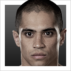 http://video.ufc.tv/generated_images/Chris-Cariaso_1170_medium_thumbnail.png