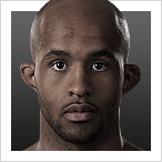 http://video.ufc.tv/generated_images/Demetrious-Johnson_1161_medium_thumbnail.png
