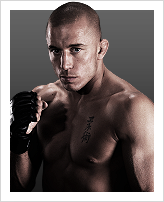 http://video.ufc.tv/generated_images/Georges_St_Pierre_318_left_stance_thumbnail.png