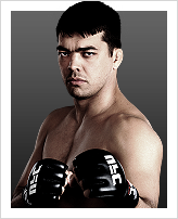 http://video.ufc.tv/generated_images/Lyoto_Machida_831_left_stance_thumbnail.png