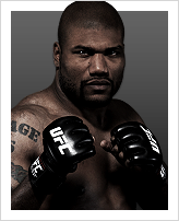 http://video.ufc.tv/generated_images/Quinton_Jackson_828_left_stance_thumbnail.png
