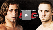 http://video.ufc.tv/generated_images/UFC-128-Urijah-Faber-vs-Eddie-Wineland-countdown-segment_127840_MediaThumbnailMedium.png